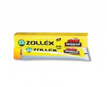 ZOLLEX Universal polishing paste
