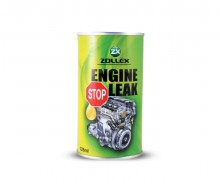 ZOLLEX Engine stop leak