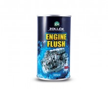 ZOLLEX Engine flush