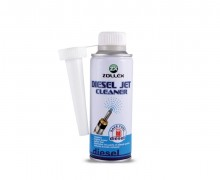 ZOLLEX injector cleaner - DIESEL