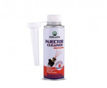 ZOLLEX  injector cleaner - petrol
