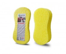 ZOLLEX Sponge yellow soft