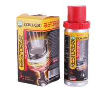 ZOLLEX Nano restorer for engine