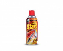 ZOLLEX Super start spray