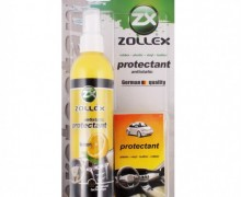 ZOLLEX protectant