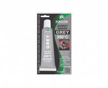 ZOLLEX Gasket maker - gray