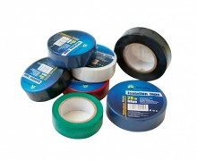 ZOLLEX Insulation tapes
