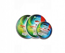 ZOLLEX bothsided adhesive tape